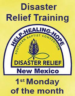 relief-training-pg
