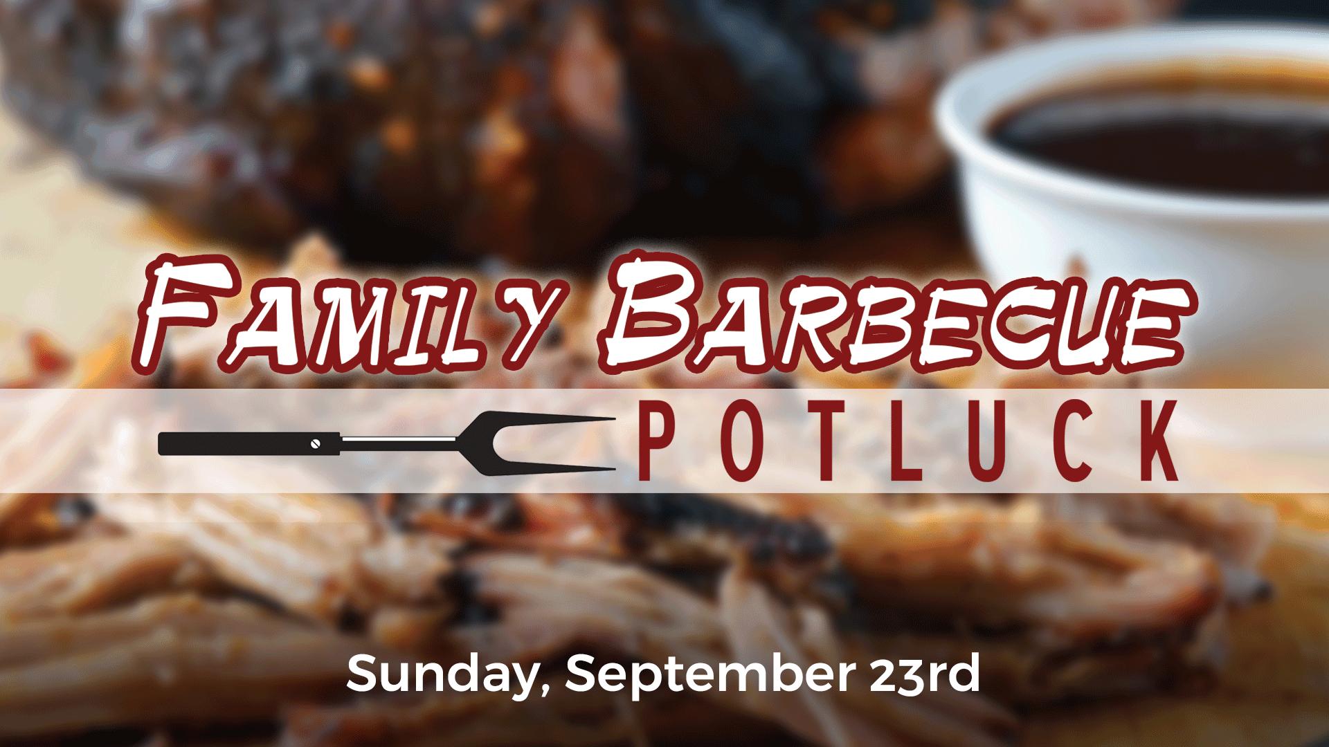 Family-BBQ-Potluck