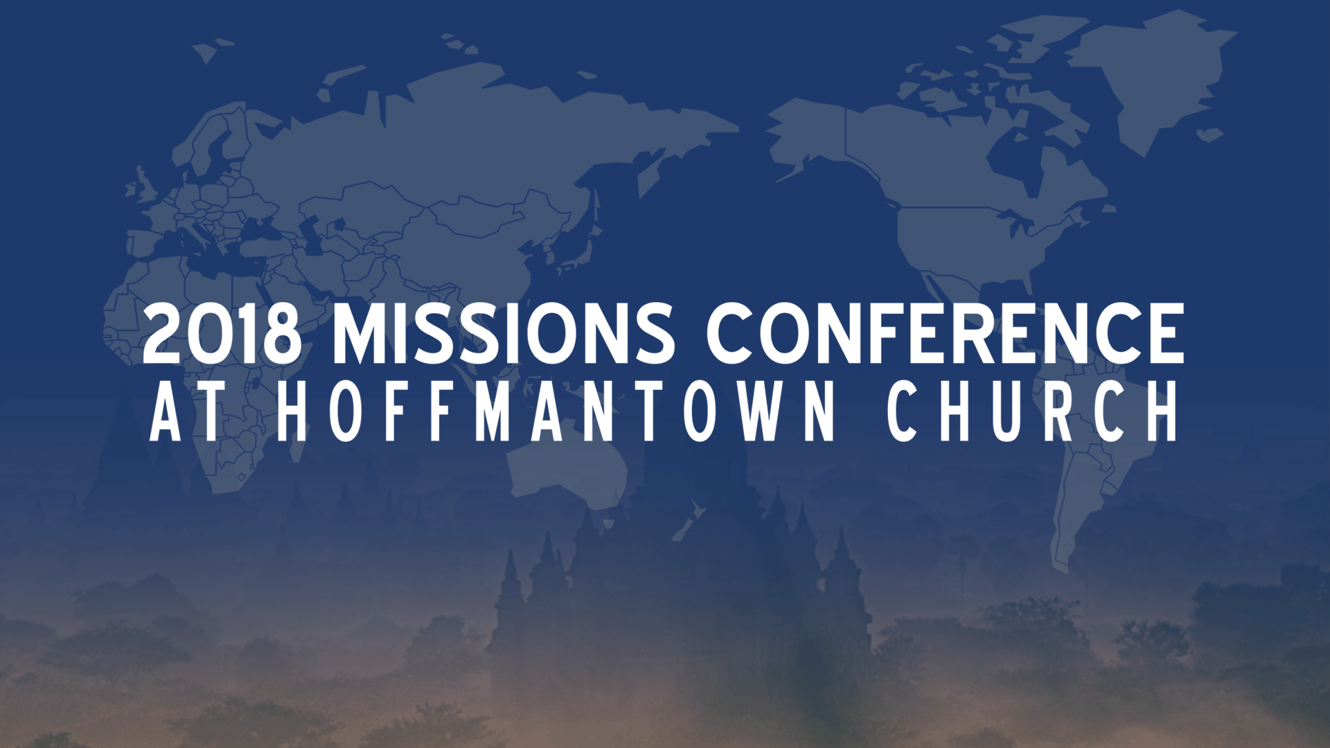 Missions-Conference-1920x1080