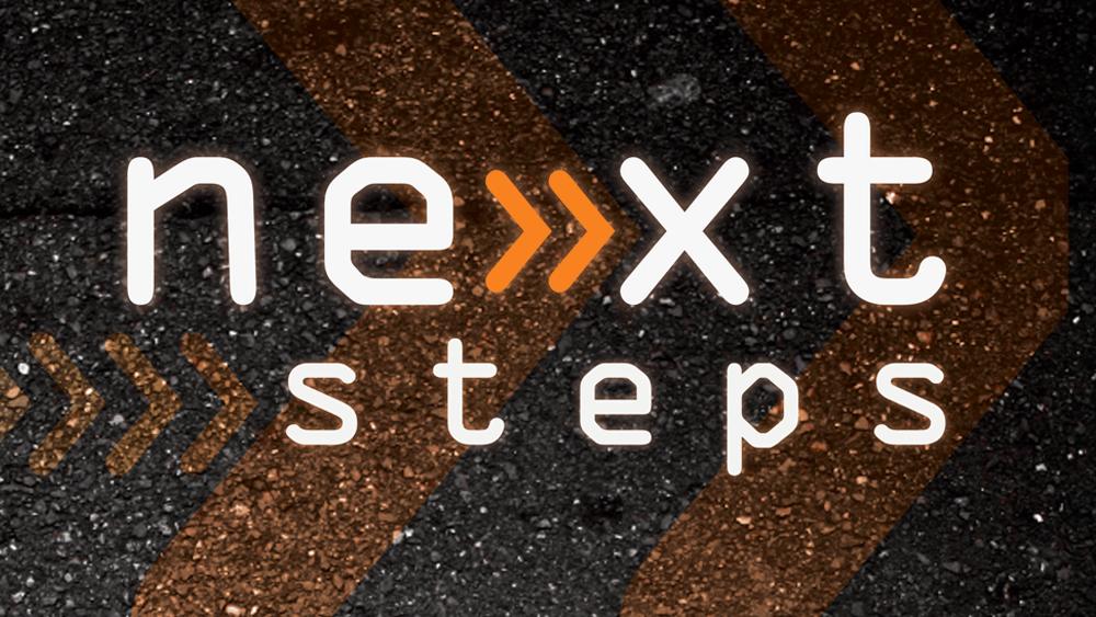 NextSteps-Class-Event