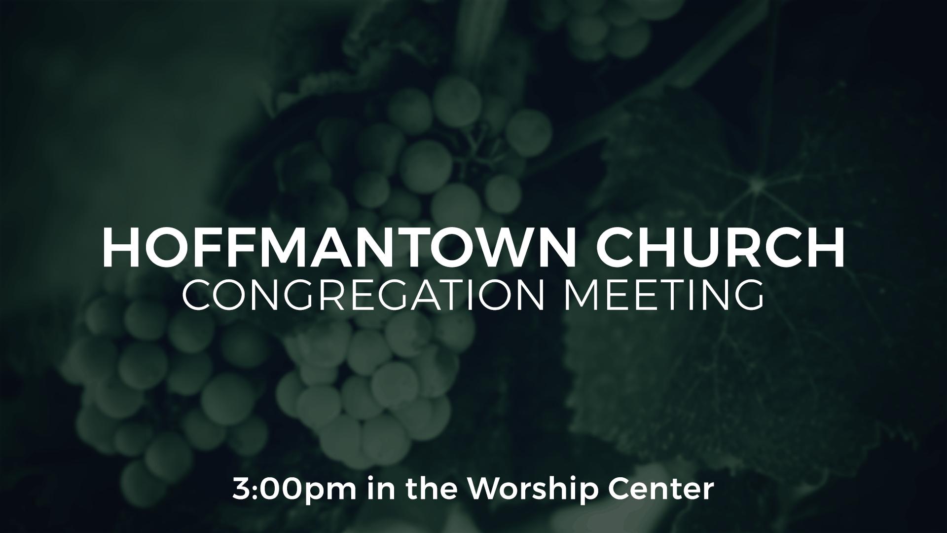 congregationmeeting-3pm