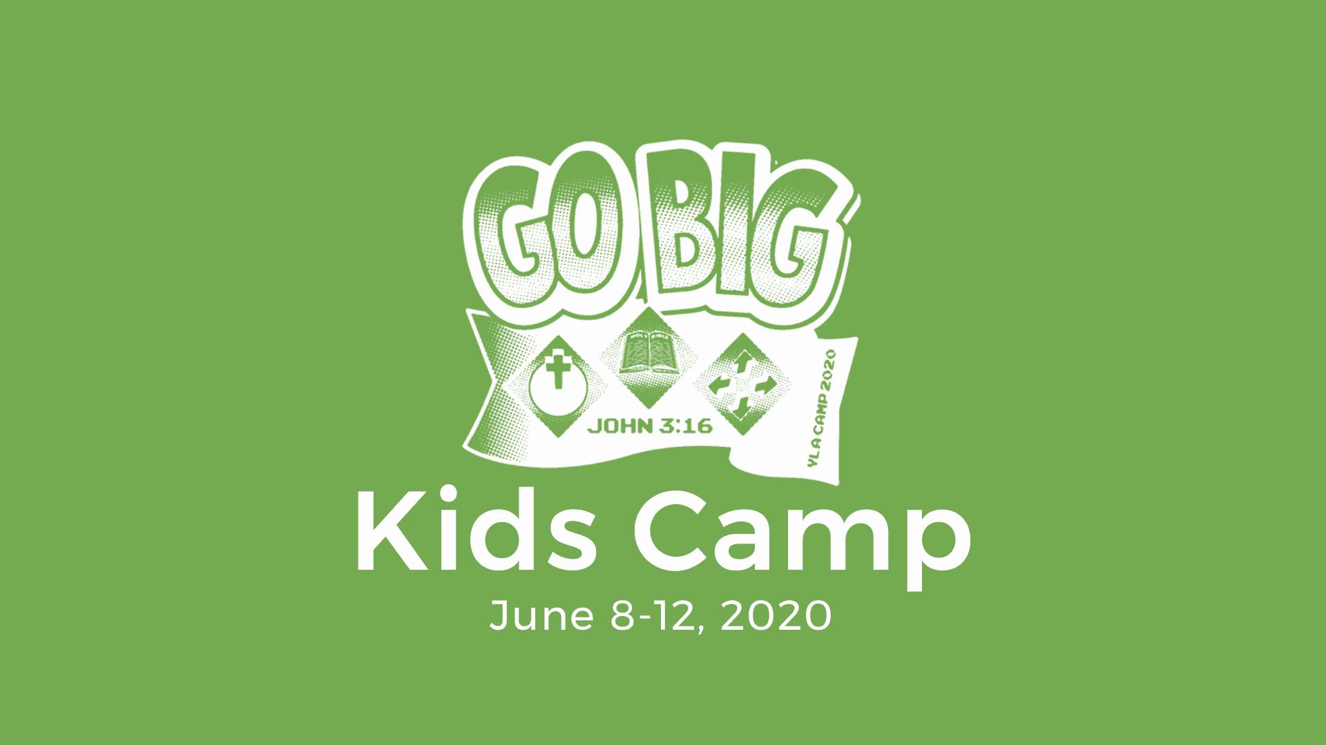 kid-camp-2020