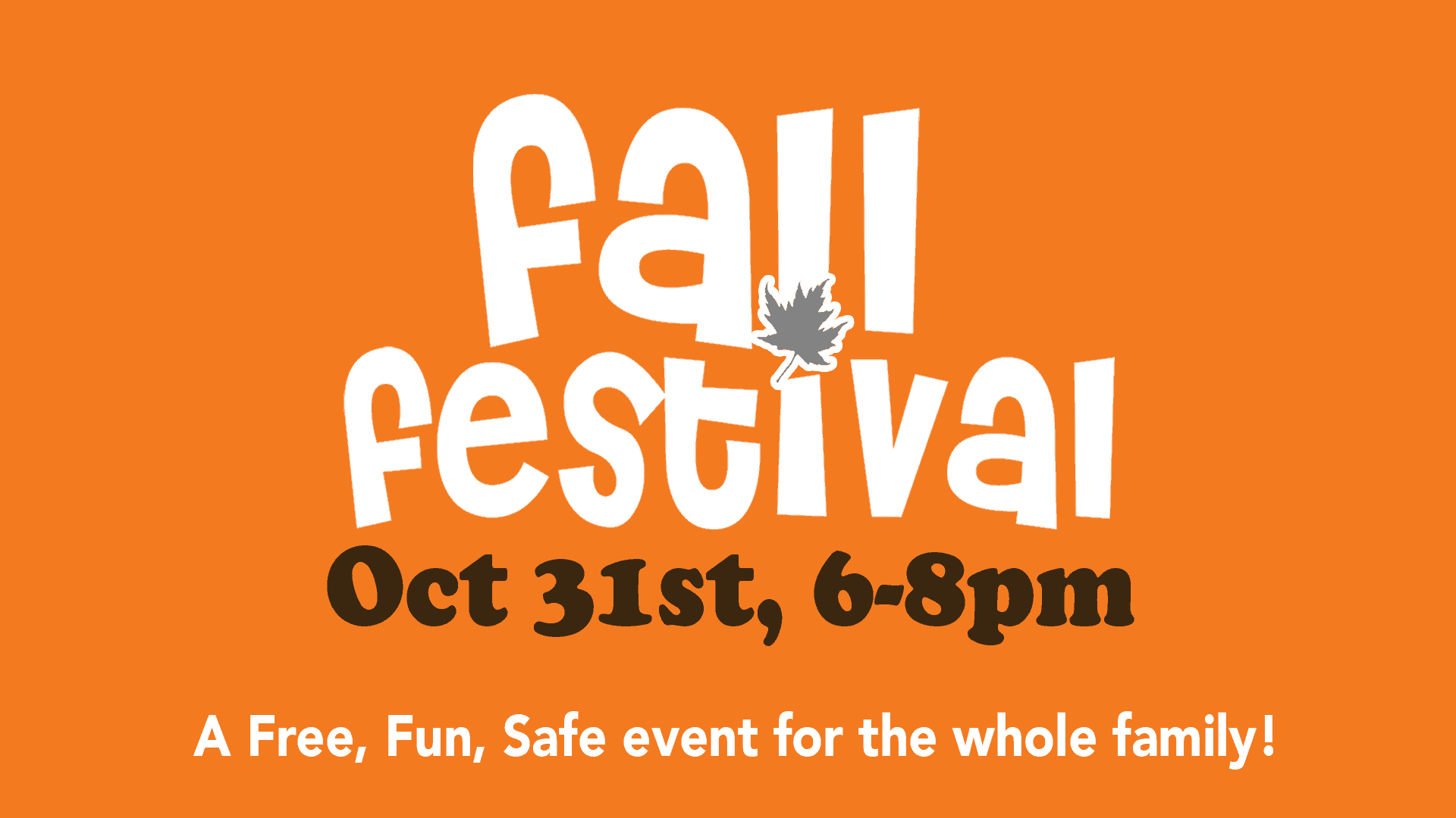 Fall-Festival-Albuquerque