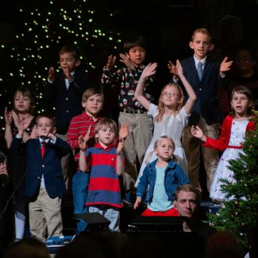 Childrens-Choir-Christmas