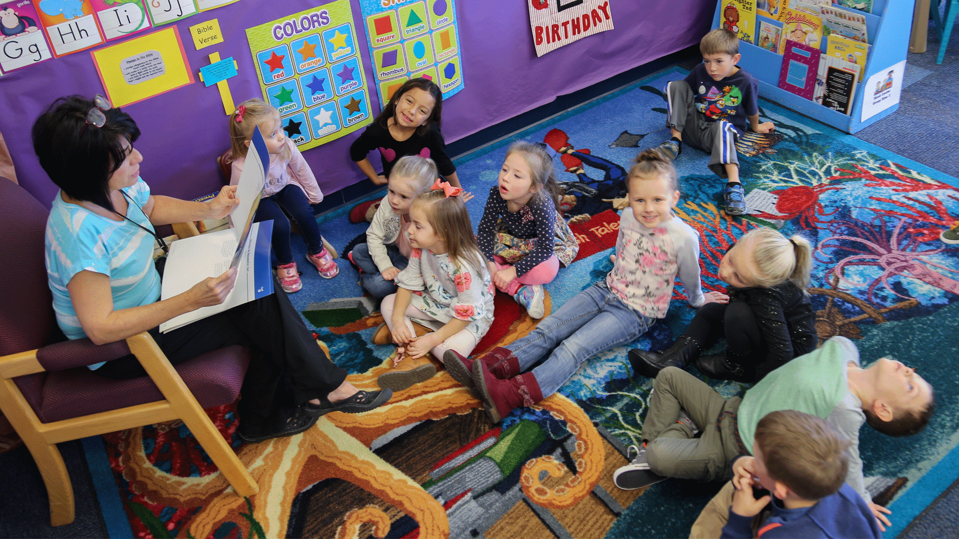 Albuquerque-Preschool-Kids-Express