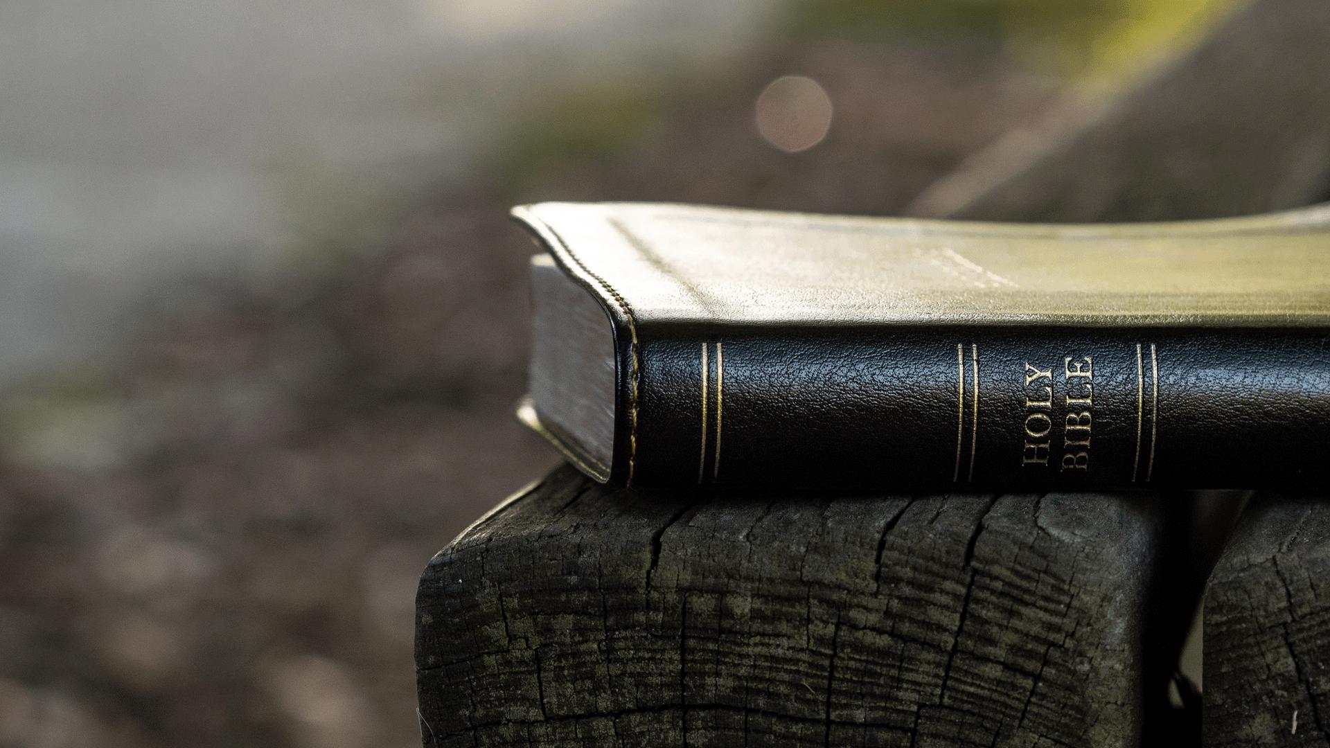 bible-our-beliefs