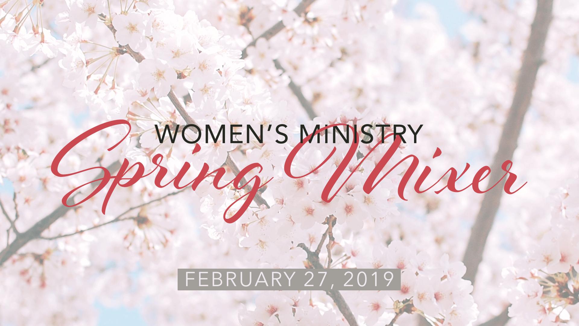 Womens-Spring-Mixer
