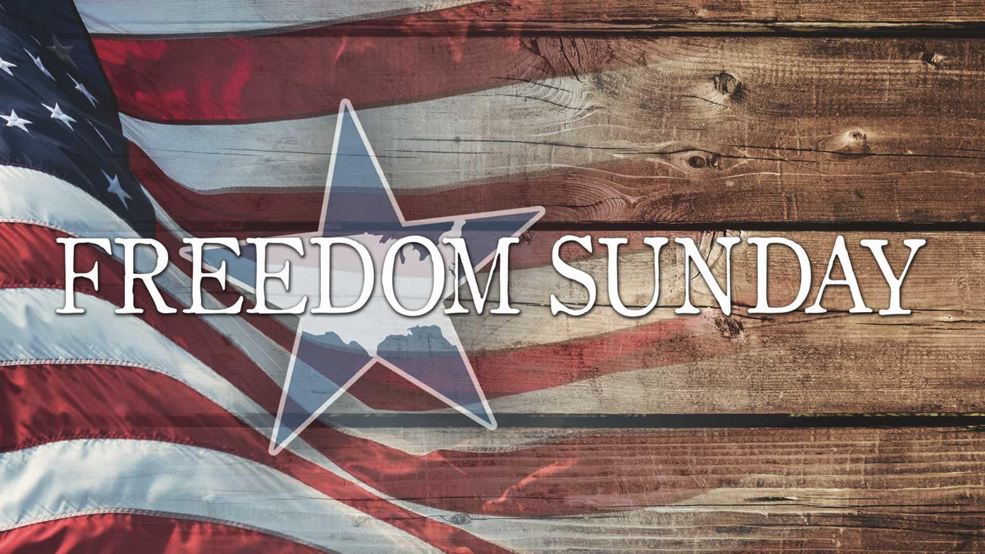 1920x1080_FreedomSunday
