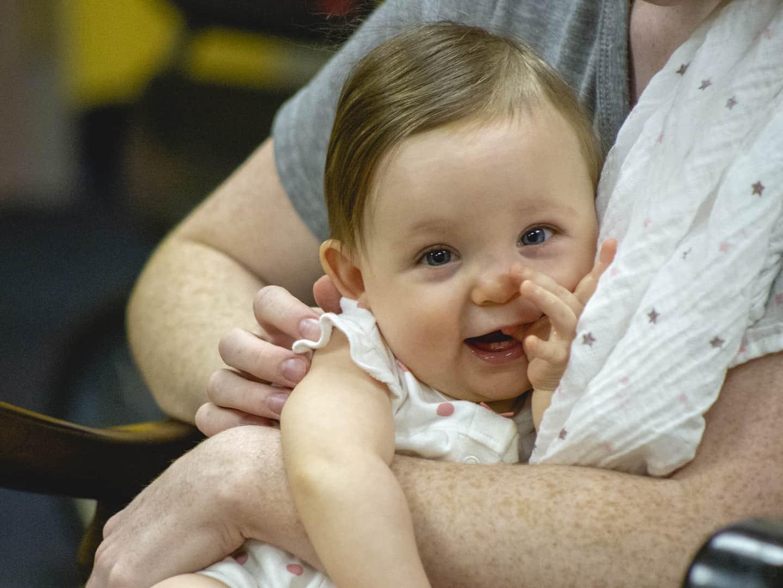 hoffmantownkids-infants
