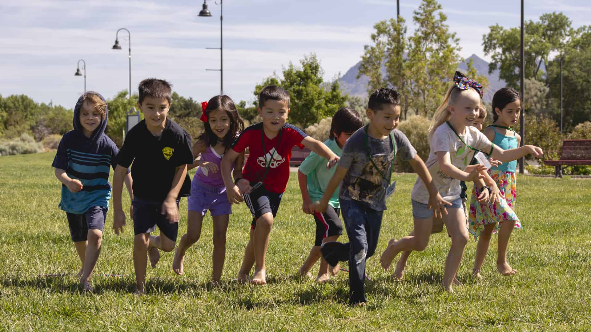 kids-ministry-events