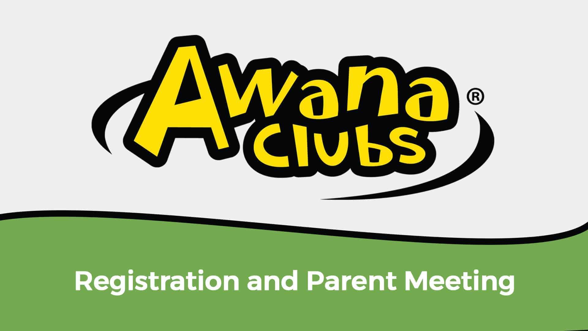 awana-registration