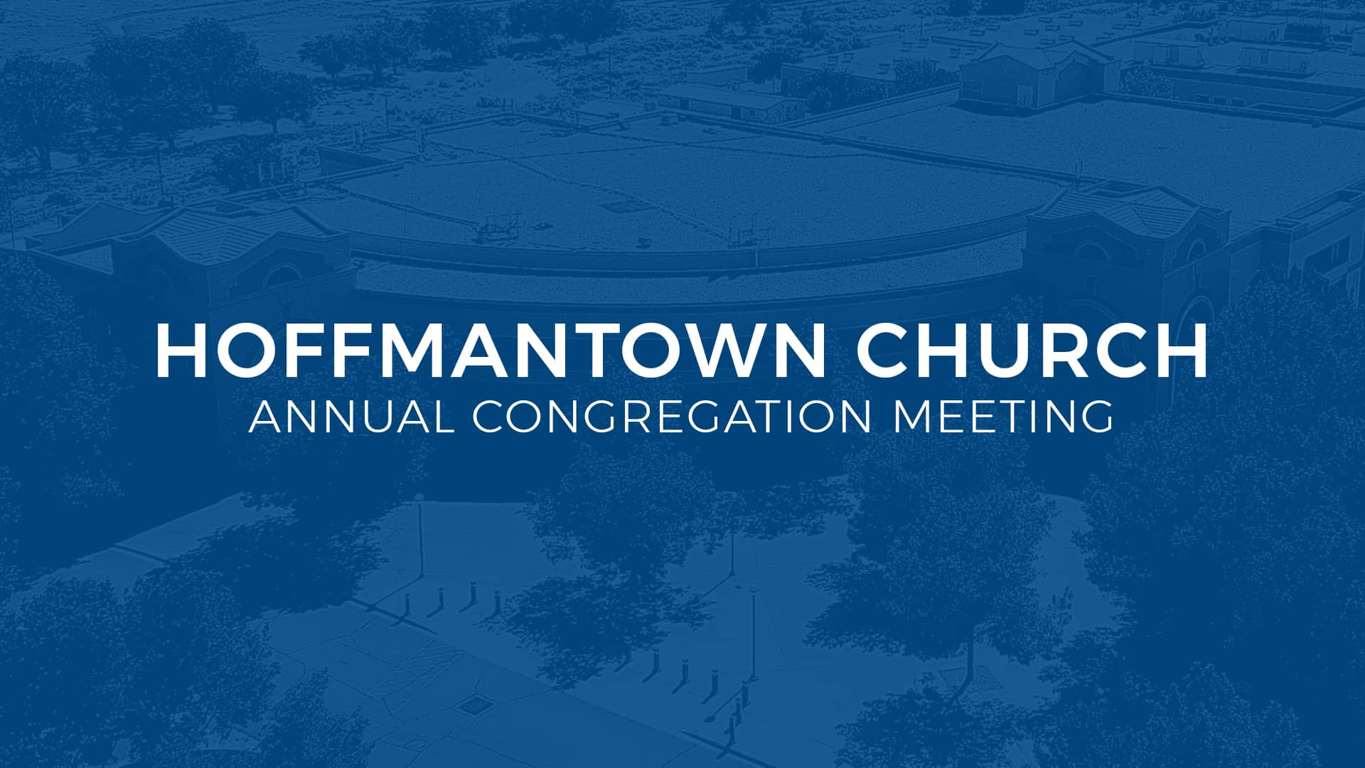 annual-congregation-meeting