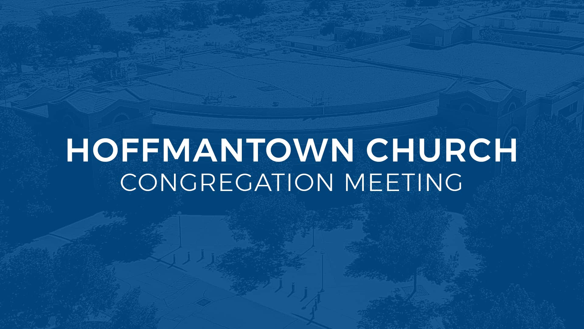 new-congregation-meeting