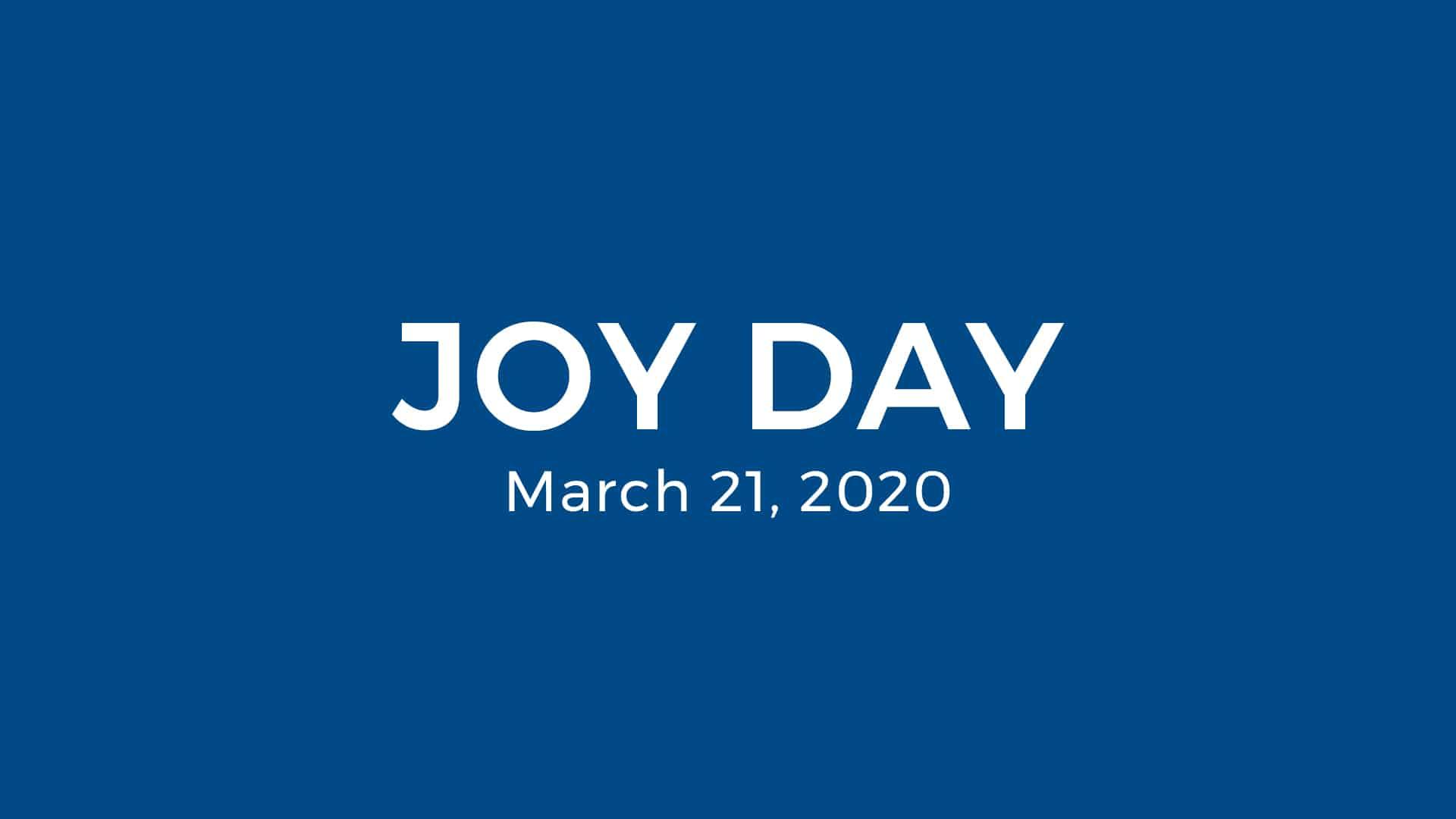 joy-day-2020