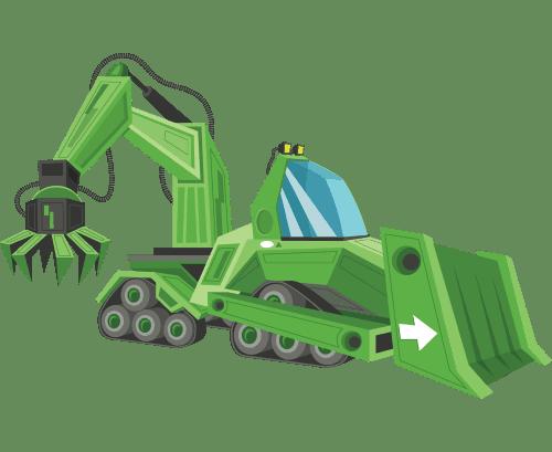 vbs-bulldozer