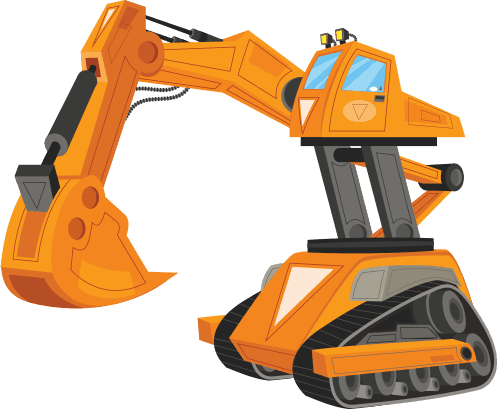 vbs-excavator
