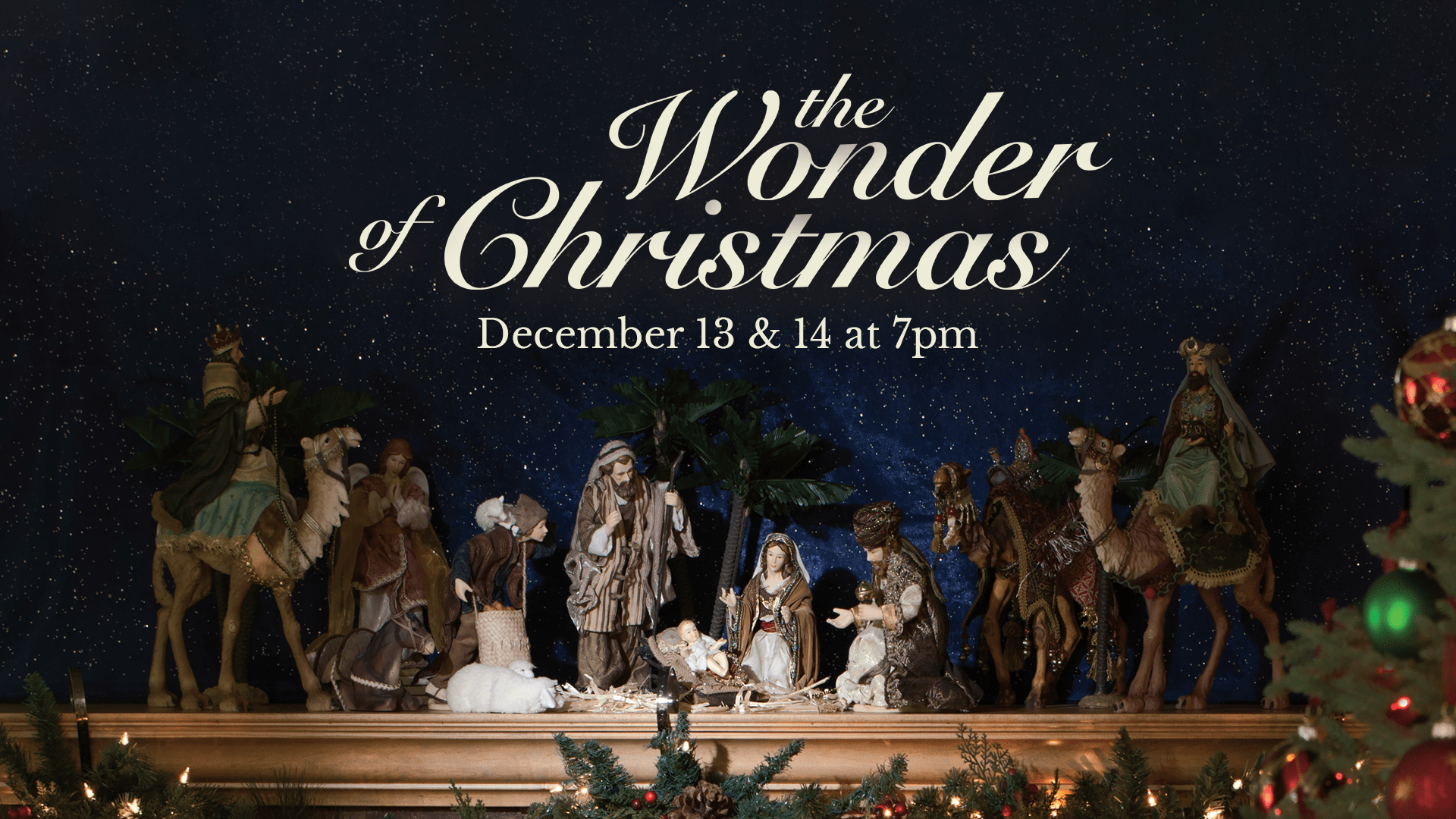 The-Wonder-of-Christmas-2020-Hoffmantown-1