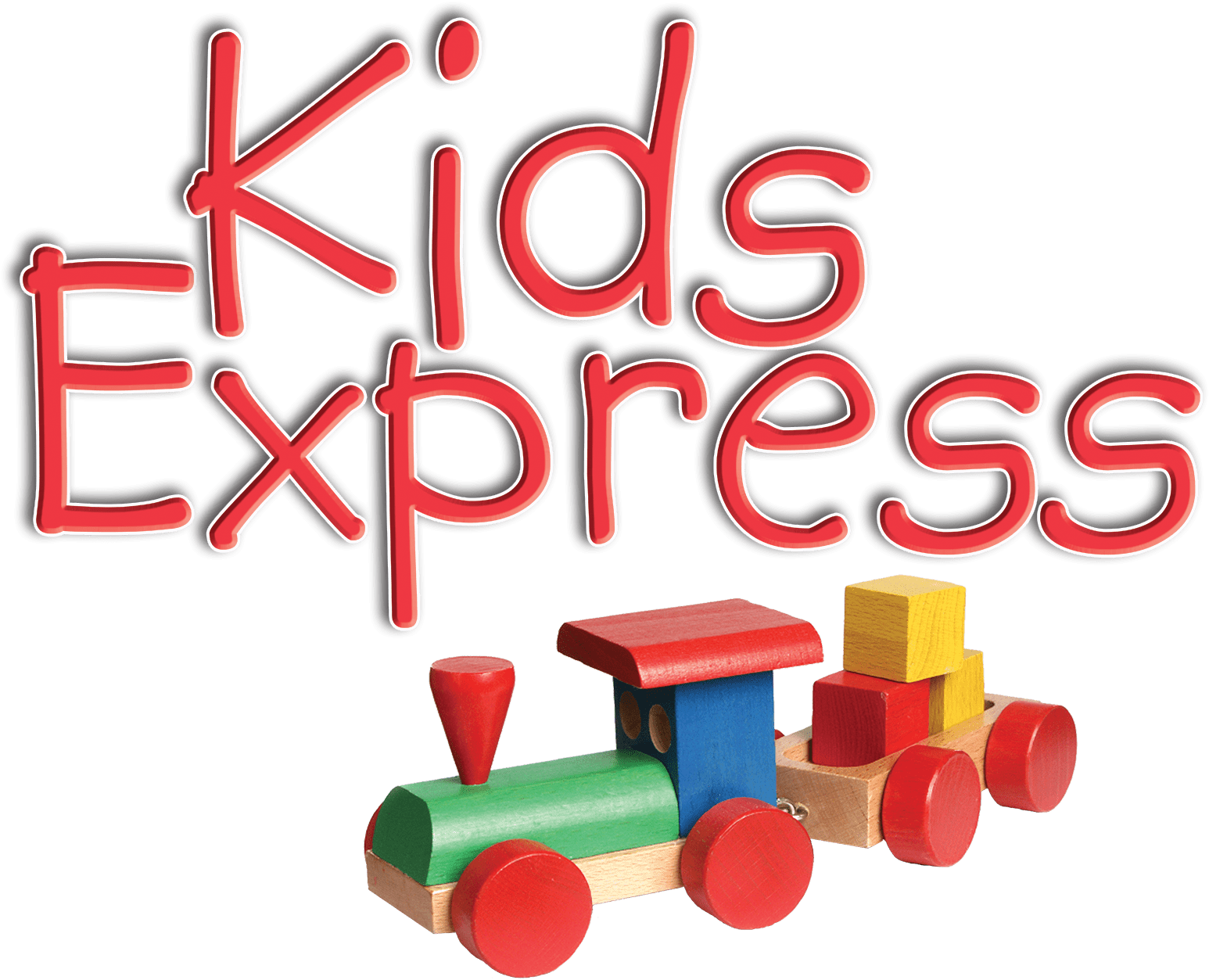 Kids-Express-Preschool-logo