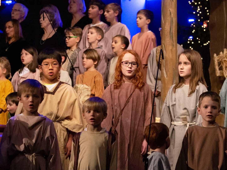 hoffmantownkids-choir-christmas