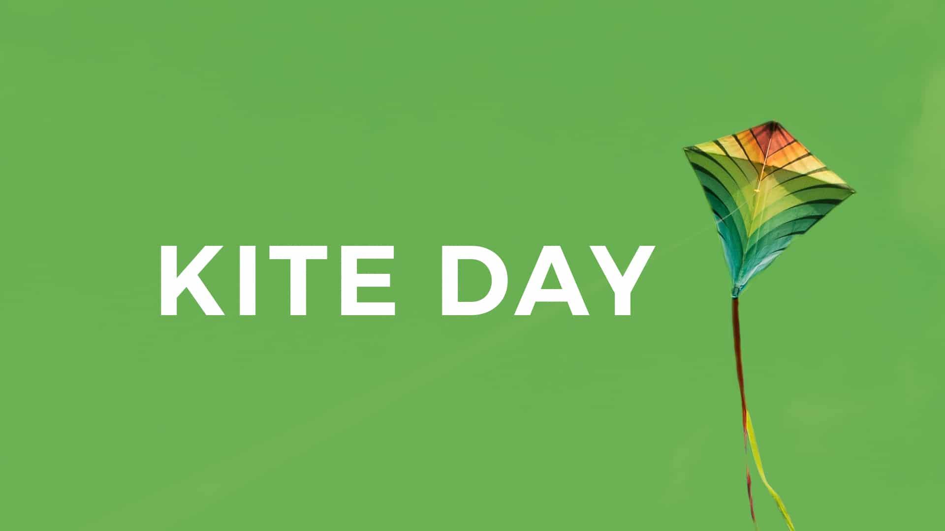 Kite-Day-Kids-Ministry