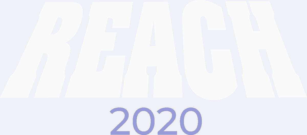 Reach-logo-2020