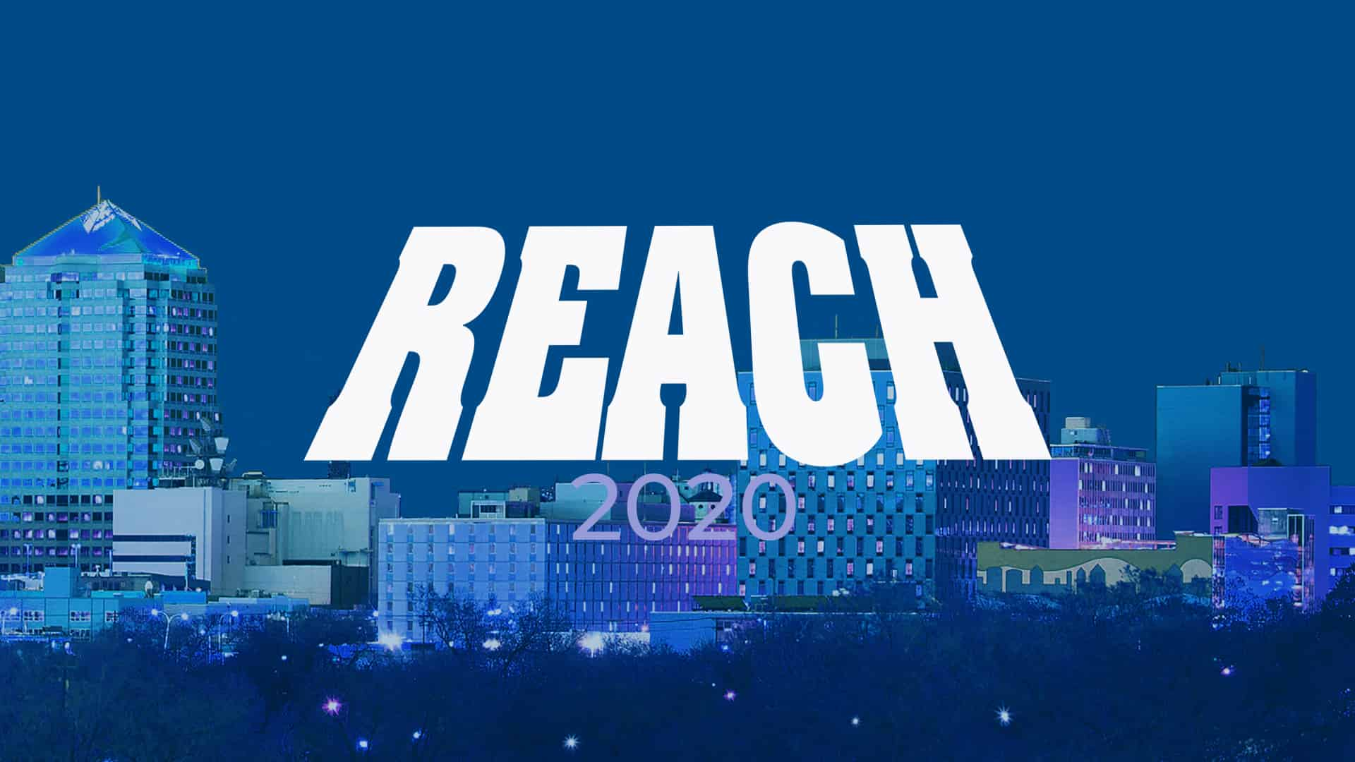 Reach-primary-1