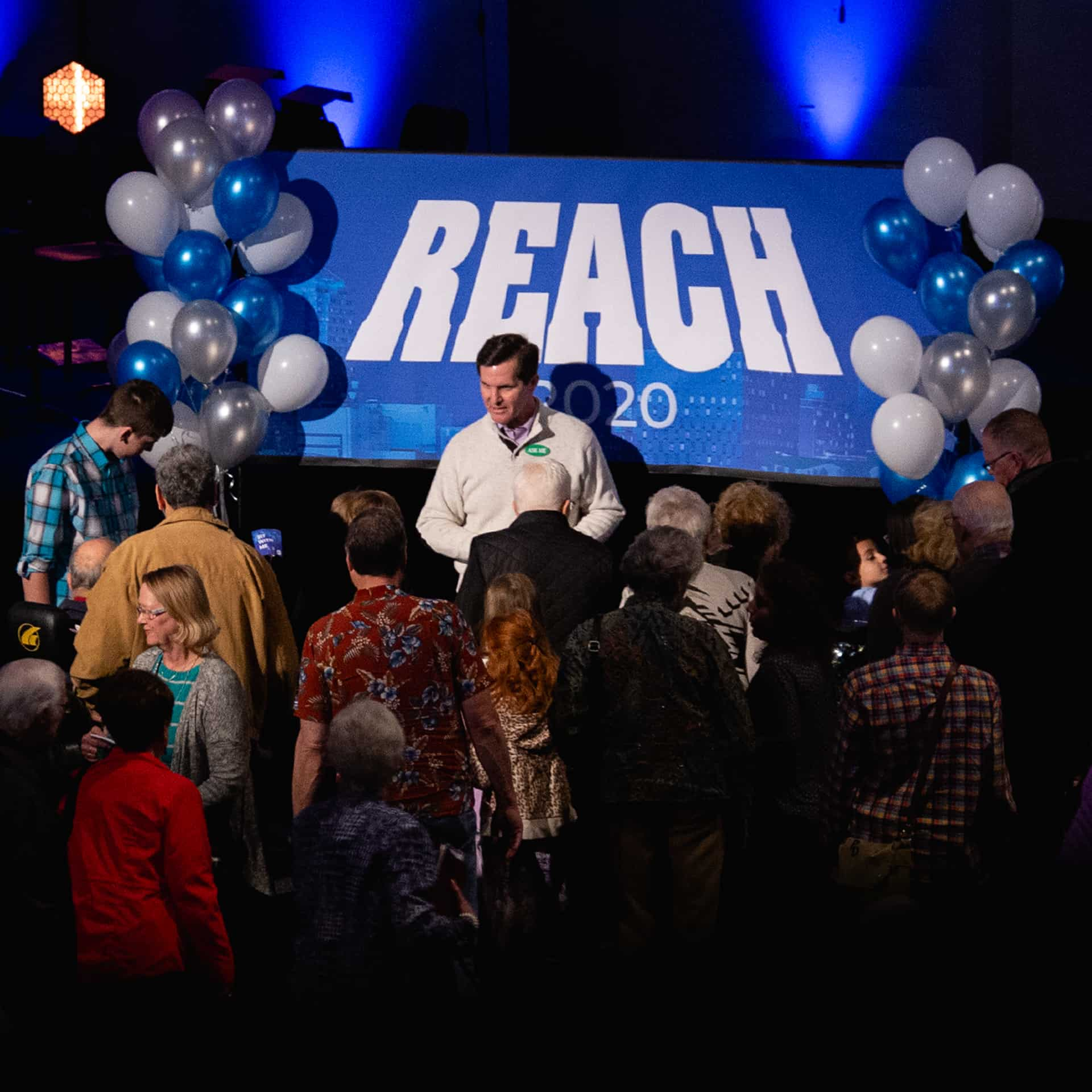 reach-2020-sunday-1x1
