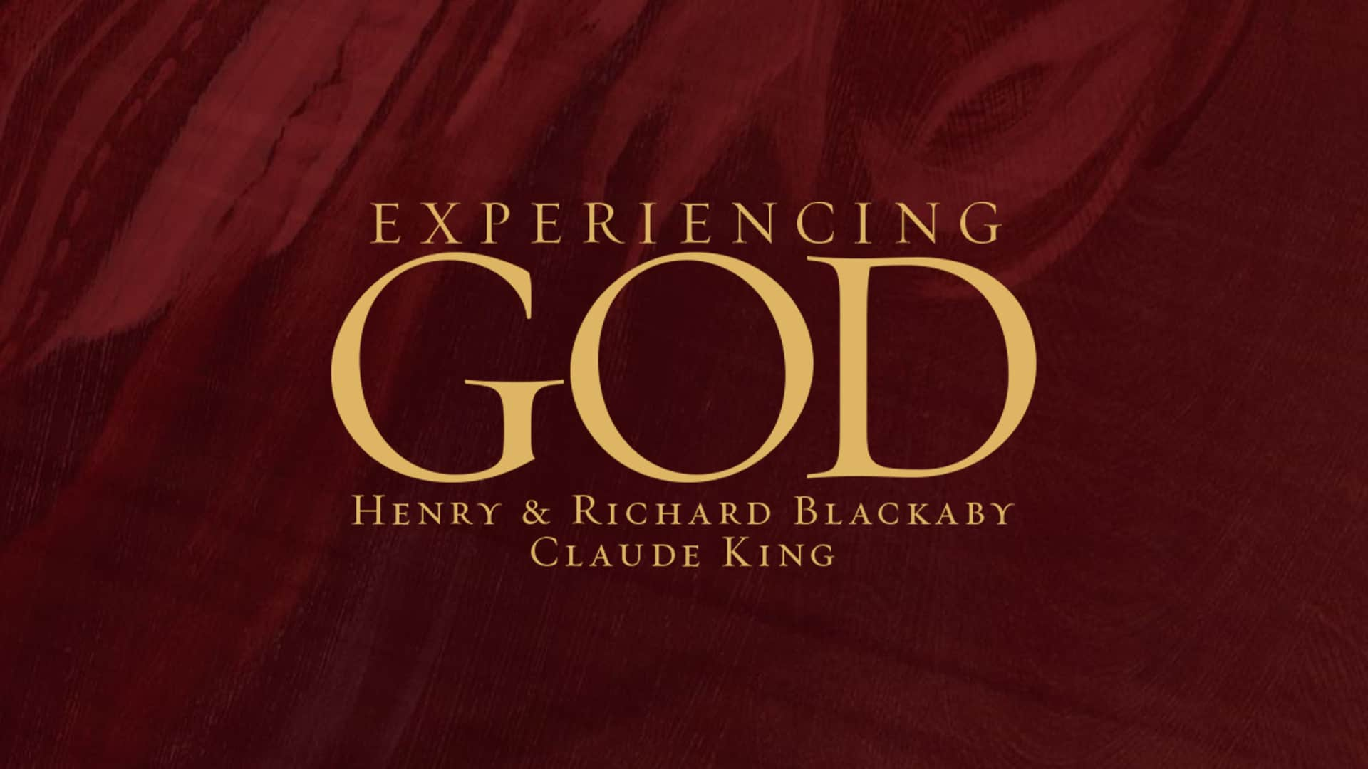 experiencing-god