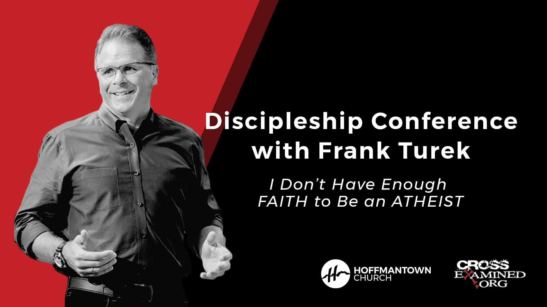 Frank-Turek-Discipleship-Conference-2020-16x9 copy