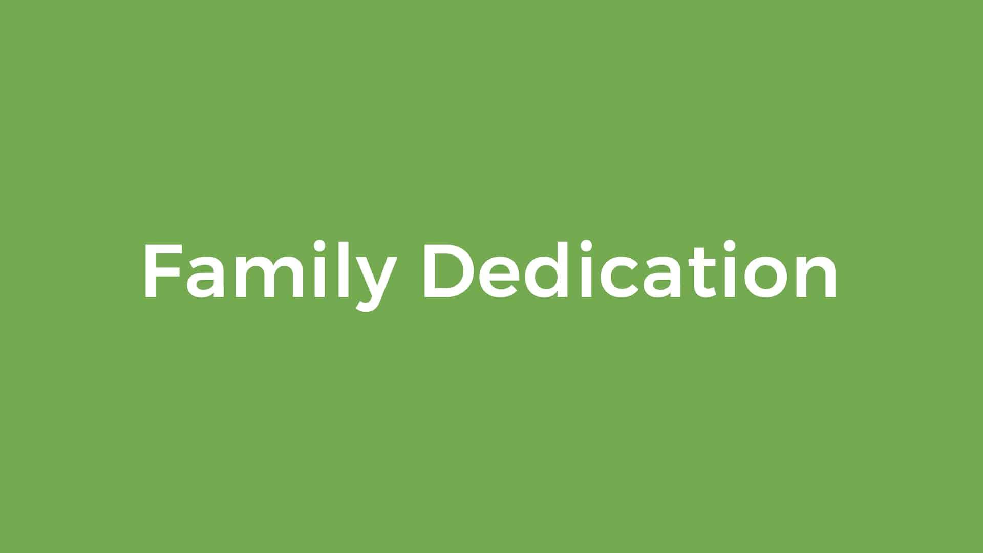 hoffmantownkids-familydedication-2