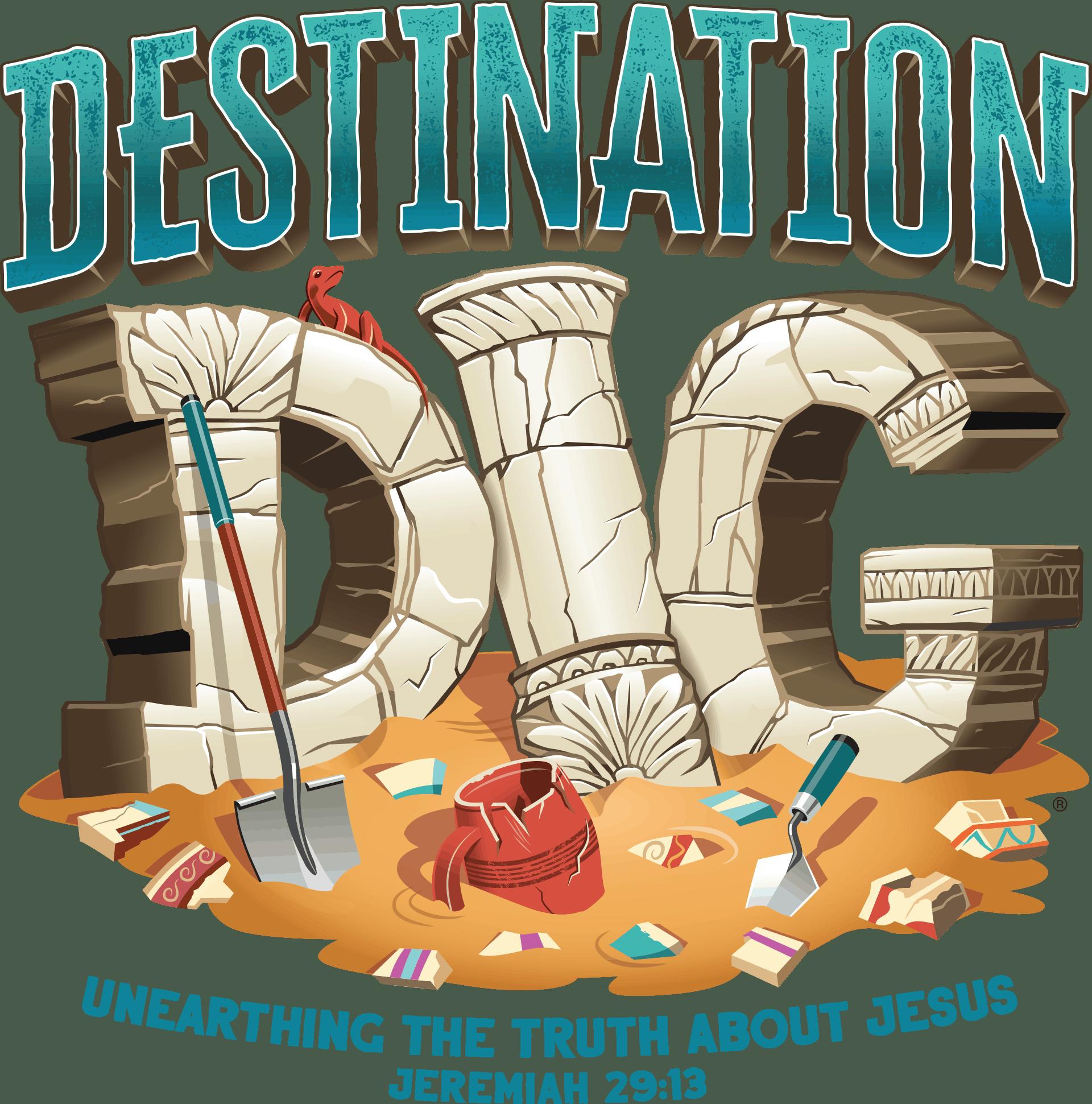 VBS-2021-Logo-Hoffmantown-Church-Destination-Dig