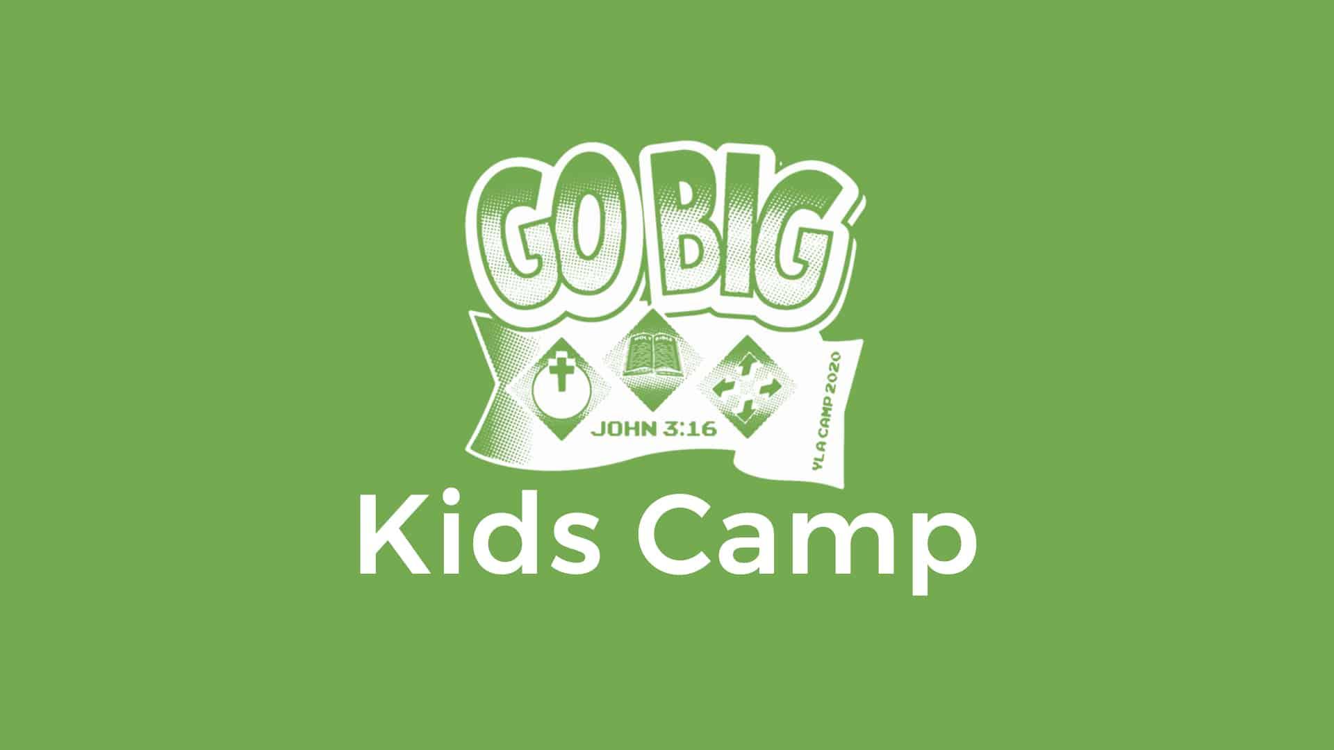 kid-camp-2021