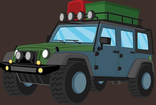 Jeep-vbs-2021