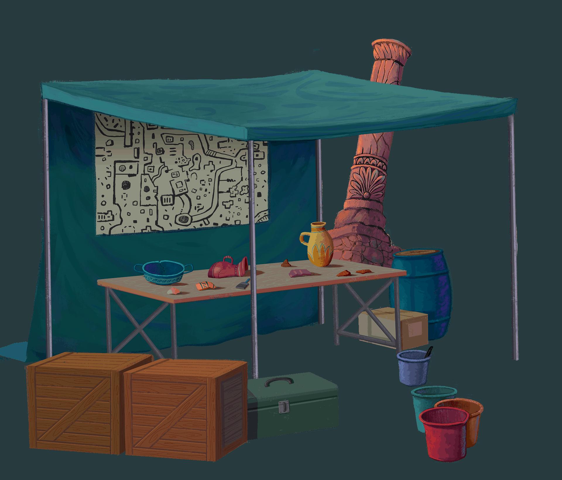 vbs-tent-2021