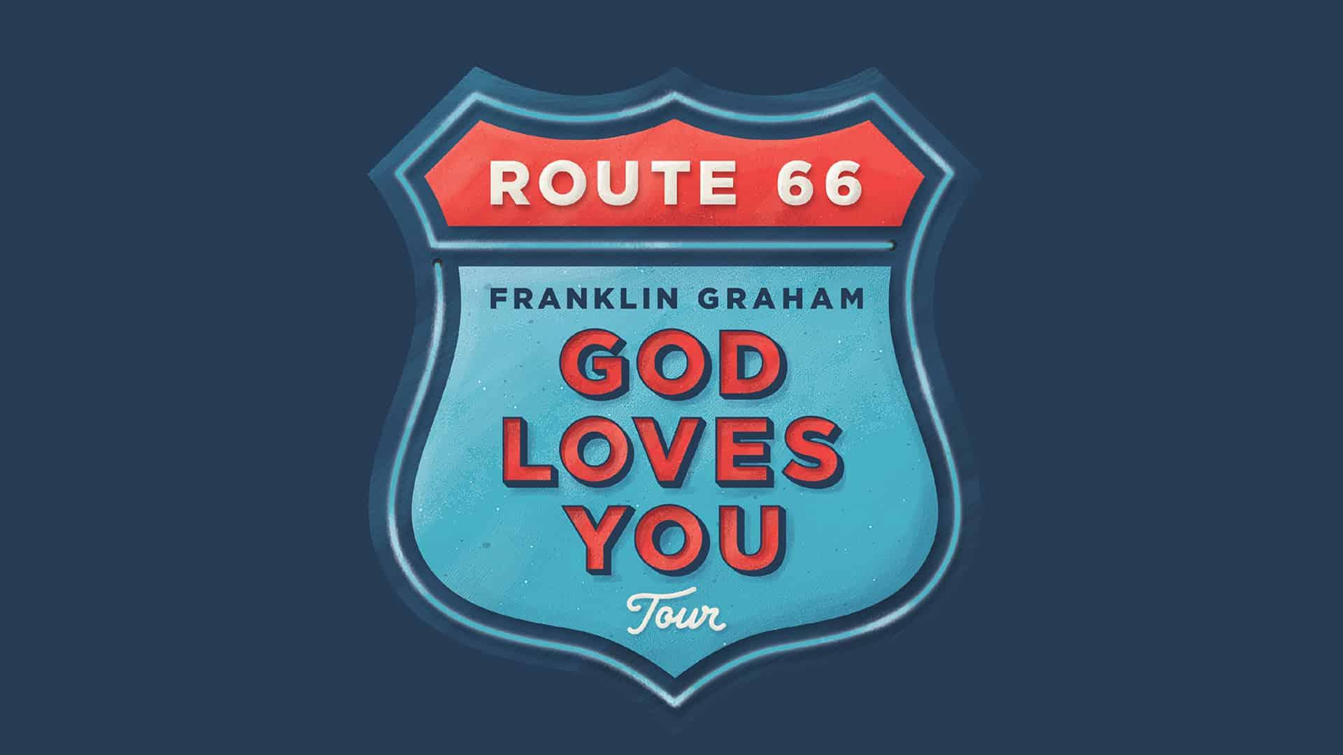 route66-tour